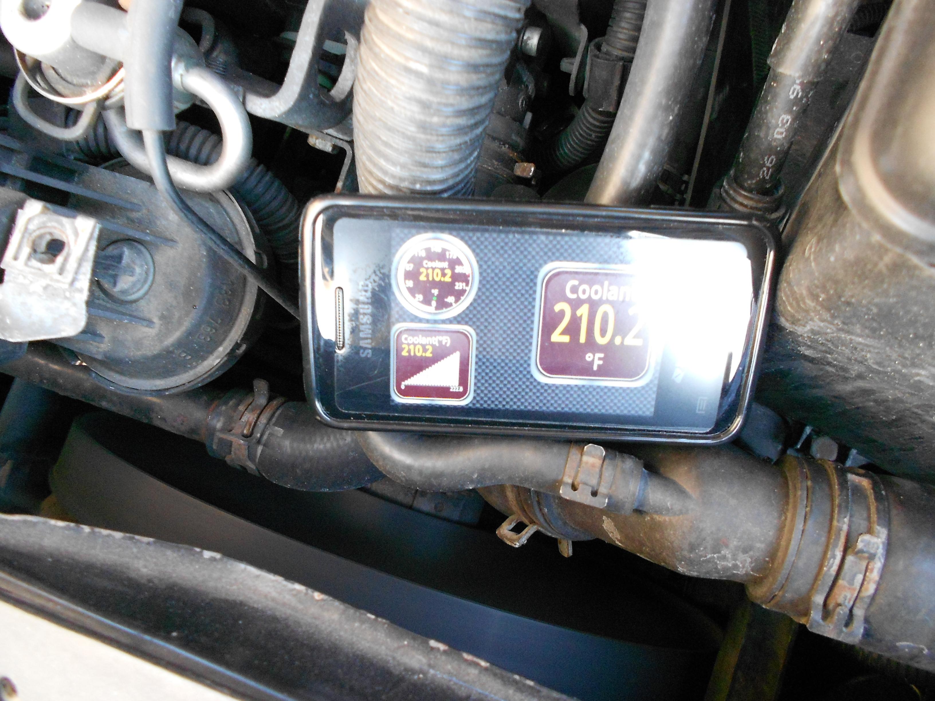 Automatic Transmission Won't Shift Until 4000 RPM   Online Car