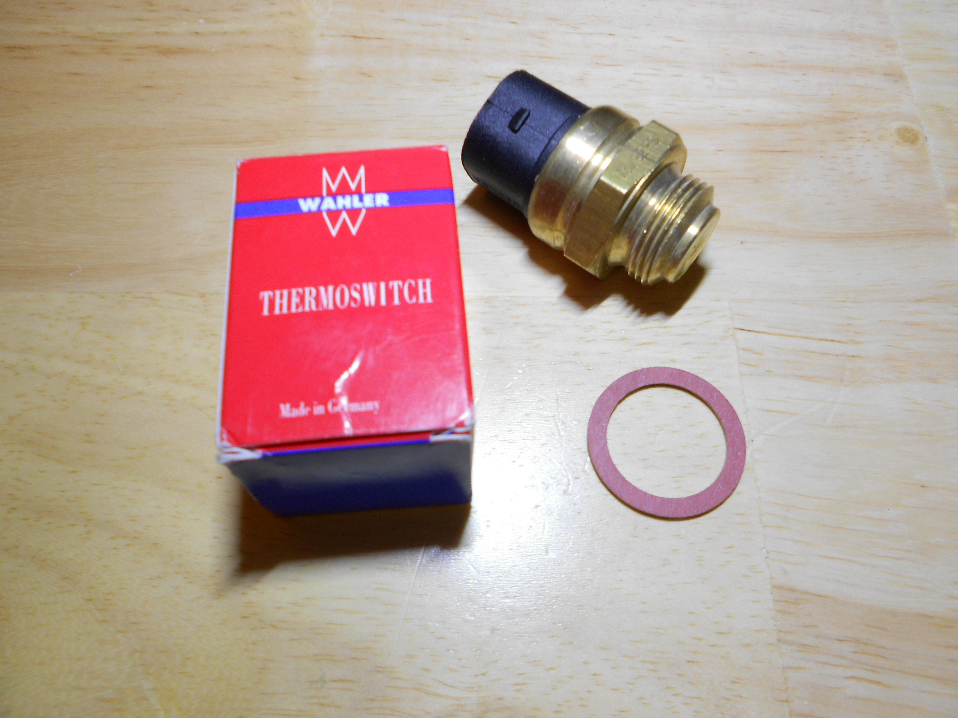 low temp thermo switch 75-82
