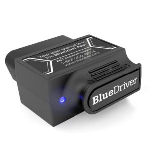 image of bluedriver