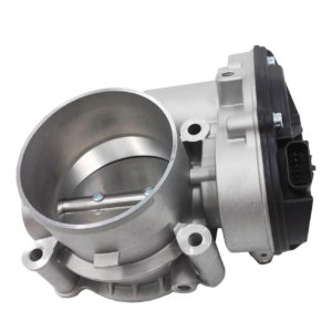 image of ford electronic throttle body